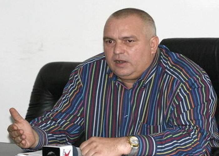 Nicuşor Constantinescu, aşteptat la DNA încă din 2013? Instituţia a prevăzut atunci lărgirea uşii