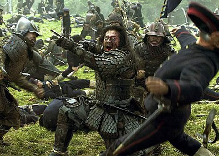Craiova: 80 de ninja și 400 de samurai s-au înfruntat la Festivalul de Reconstituire Istorică