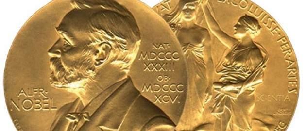 Gata cu joaca! Propunerile de bun simţ ale României pentru Nobelul de anul viitor
