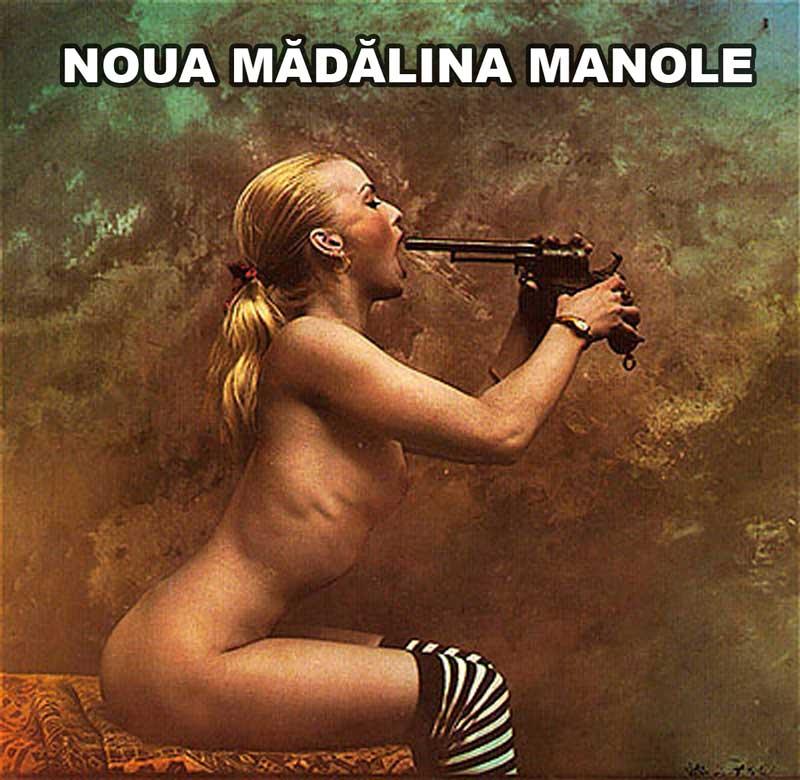 noua-madalina-manole