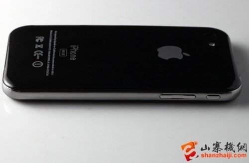 Noul iPhone 6 a fost lansat deja în Piaţa Obor