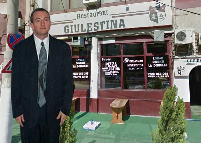 Rapid, vândută unui om care trecea prin faţa clubului şi părea mai bine îmbrăcat