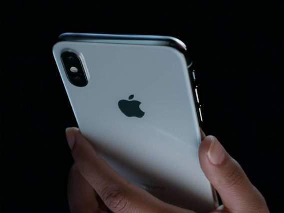 12 lucruri despre lansarea noilor modele de iPhone