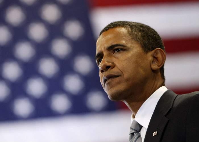 Cercetătorii britanici: şansele lui Obama la un al treilea mandat, aproape nule