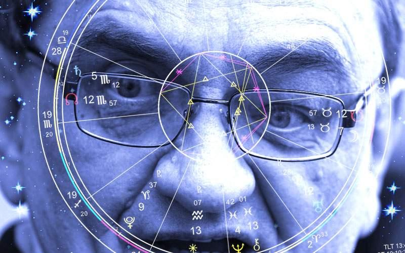 Fenomen astronomic extrem de rar. O dată la 9 ani se aliniază ochii lui Ciorbea