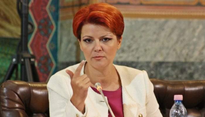 Să vadă şi ea cum e! Iubitul Olguţei Vasilescu i-a promis că-şi face mărire de penis, dar şi-a scurtat-o cu 2 cm