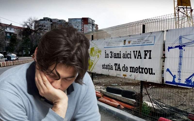 Un român care se credea optimist incurabil a găsit remediul în Drumul Taberei