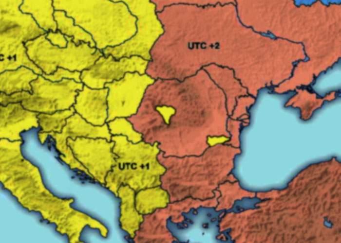 Bucurie în Alba şi Călăraşi! Cele 2 judeţe unde a câştigat PNL trec diseară la Ora Europei Centrale