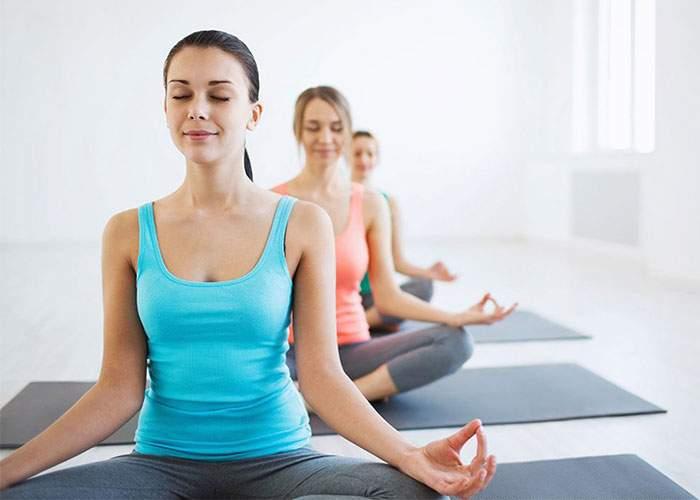 Din lac în puţ. Orele de religie din şcoli vor fi înlocuite cu ore de mindfulness