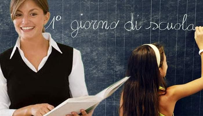 Prima reformă reală în învăţământ. La orele de română se va preda limba italiană sau spaniolă