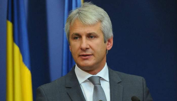 Ministrul Finanţelor, un nou proiect trăznit! Zodiile de pământ plătesc impozit majorat pe terenuri