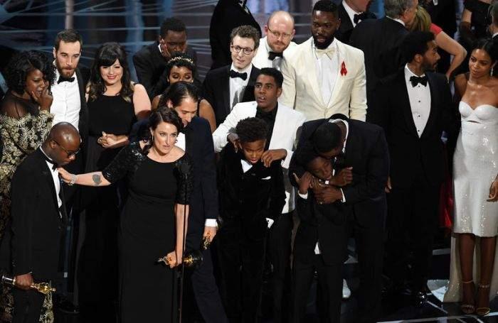 Zece lucruri despre premiile Oscar