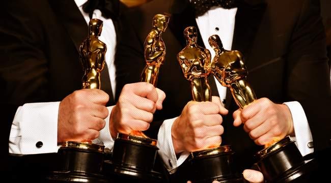 10 lucruri despre Oscarurile de anul ăsta