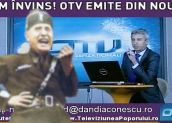 """""""După infractori şi Mutu, ne-au trimis OTV-ul!"""" Sătulă de jigniri, Italia declară război României"""