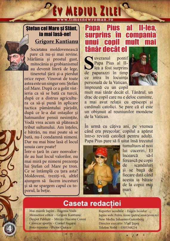 pagina4_ev_mediul_zilei