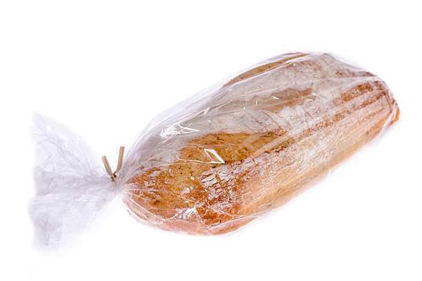Firma care produce pungile pentru brutării: Aoleu, voi puneţi pâine în ele?