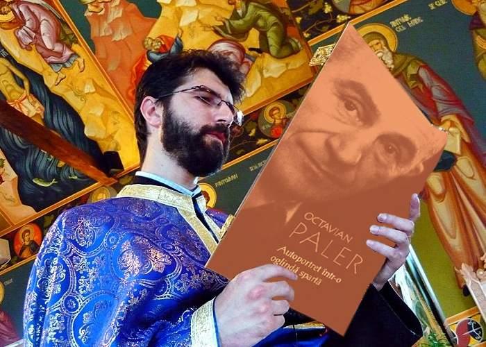 Pentru a atrage mai mulţi tineri la biserică, preoţii înlocuiesc Biblia cu citate din Paler