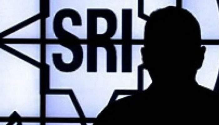 Anunţ SRI: În seara asta se va lua curentul 5 minute în toată ţara, că resetăm microfoanele