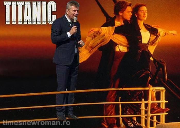 pandele_titanic.jpg