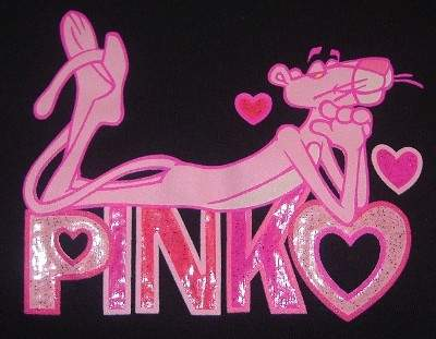 Celebrul actor american Pantera roz a recunoscut că este gay