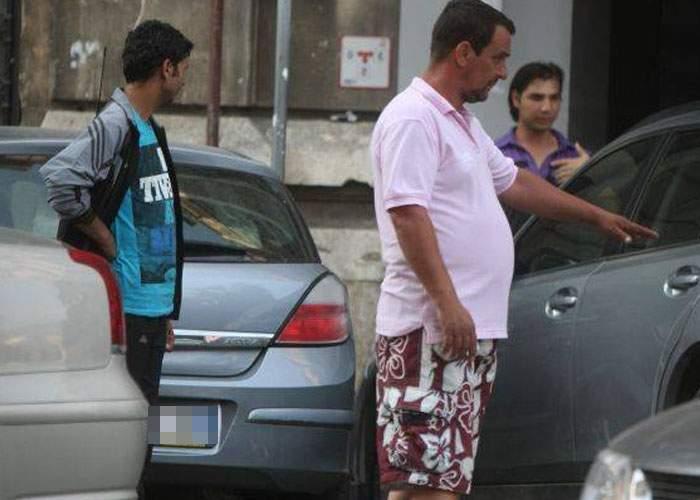 Parcagiii ilegali susţin că mulţi şoferi nu ştiu să parcheze, dar poliţia nu face nimic