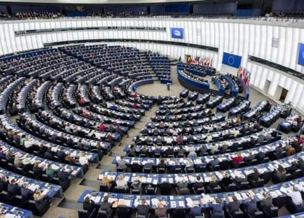Parlamentul European e inutil! A adoptat o rezoluție care spune că România e nașpa