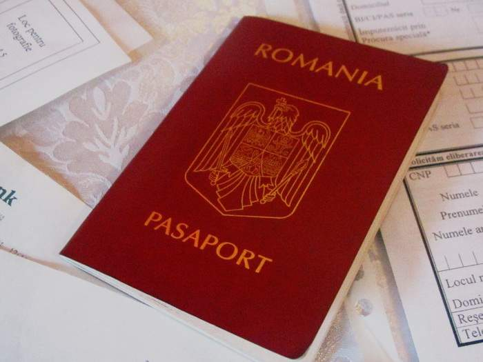 Psihiatrii români confirmă: cel mai eficient tratament pentru depresie rămâne paşaportul