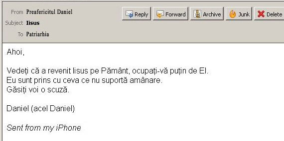 patriarh_mail_iisus_iphone