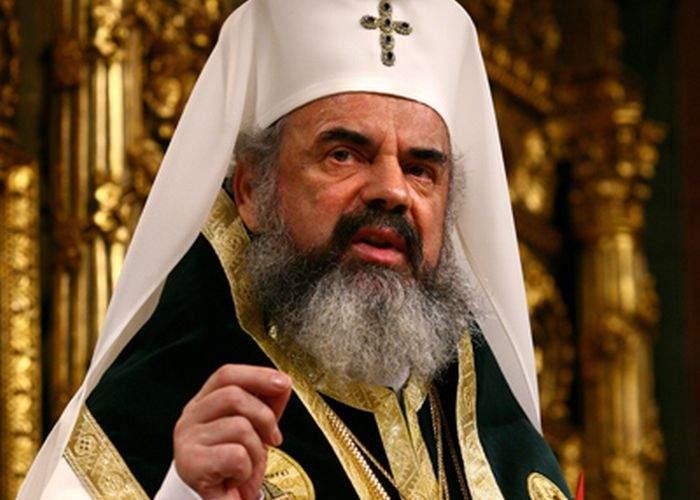 Patriarhul Daniel recomandă evitarea înjurăturilor cu carne în Postului Crăciunului
