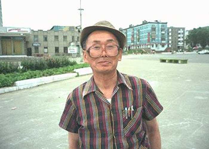 Pensionarii din Coreea de Nord cred că era mai bine înainte, pe vremea lui Kim Jong-Il