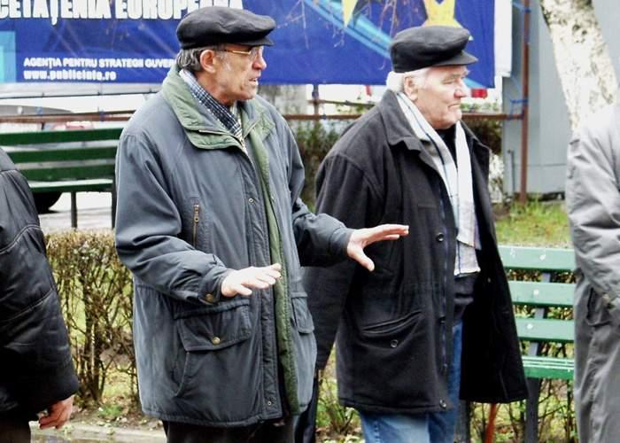 Pensionarii acuză bişniţarii: biletele la Tuşnad, Olăneşti şi Amara au dispărut