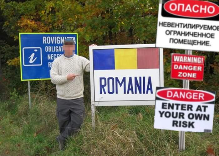 Alte 12 pericole, în afară de cutremure, care pot provoca oricând un dezastru în România