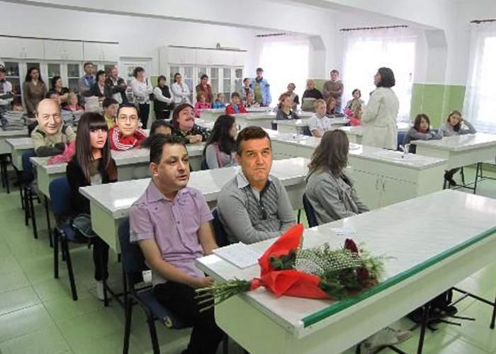 Perle la BAC! La proba de Geografie, un elev bătut în cap a scris că Buzăul nu e în Moldova