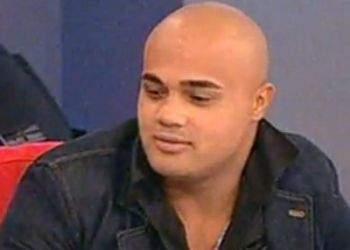 Perversul de pe Târgu Ocna nu regretă moartea lui Adrian Păunescu