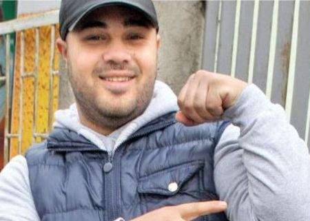 """Perversul de pe Târgu Ocna va lupta în Libia: """"Sunt mai bun ca Gaddafi şi la bătaie, şi la caterincă"""""""