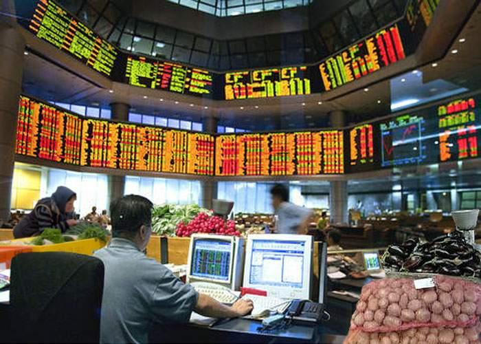 În zonele sărace din sectorul 4 se vor deschide pieţe financiare