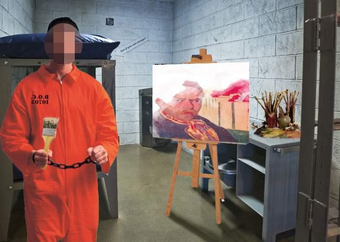 Dramă! În loc de puşcărie, hoţii tablourilor din Olanda vor fi obligaţi să le repicteze