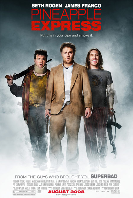 pineapple-express-poster