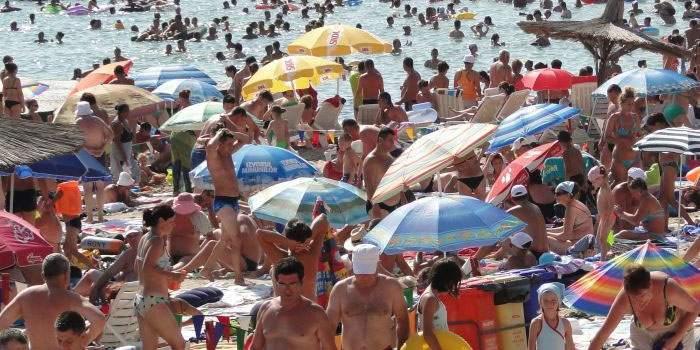 Principalele 10 motive de nemulţumire ale românilor plecaţi în vacanţă