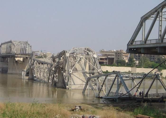 România promovează turismul intern! Podul de la Giurgiu va fi demolat şi Vama Nădlac desfiinţată