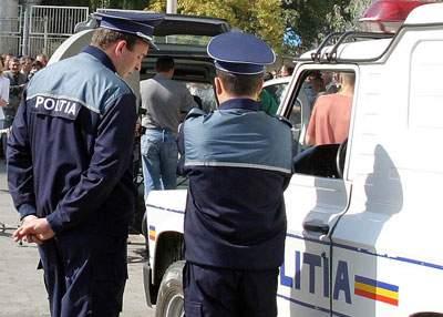 Un bărbat de 35 de ani din Ploiești a comis aseară crima perfectă