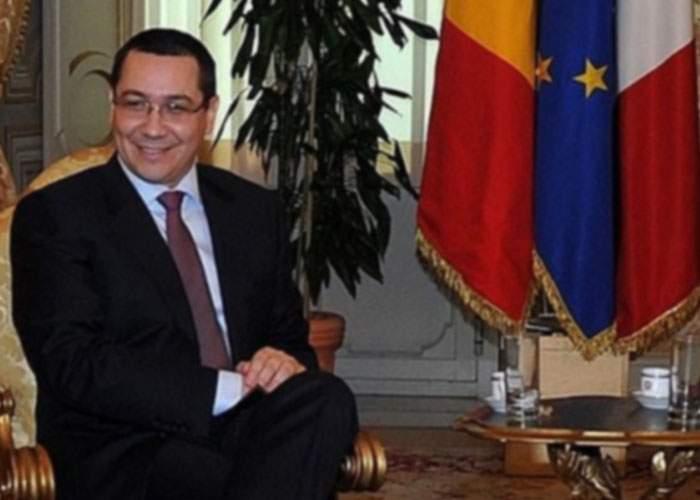12 reacții ale ambasadelor străine în România la cazul Ponta