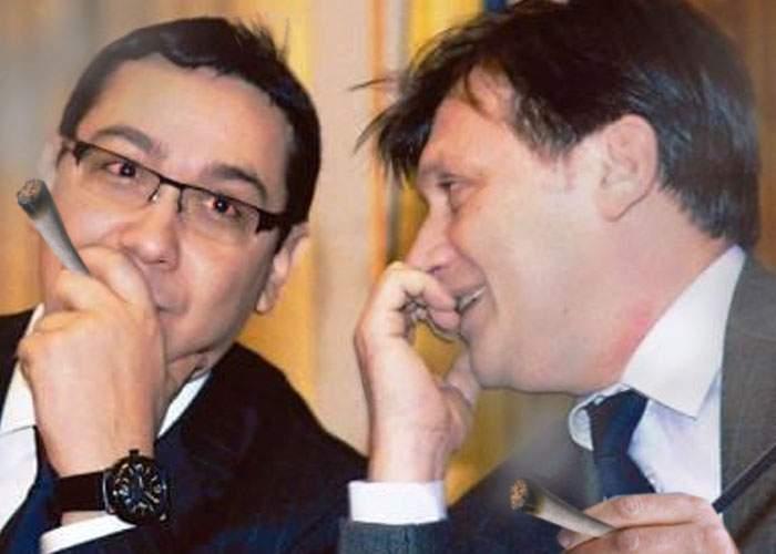 Legalizarea, pe ultima sută de metri: O comisie parlamentară va fuma marijuana timp de o săptămână