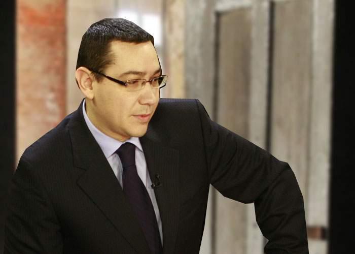Scandalos! Premierul Victor Ponta ar fi surprins-o pe Daciana în pat cu deputatul Victor Ponta