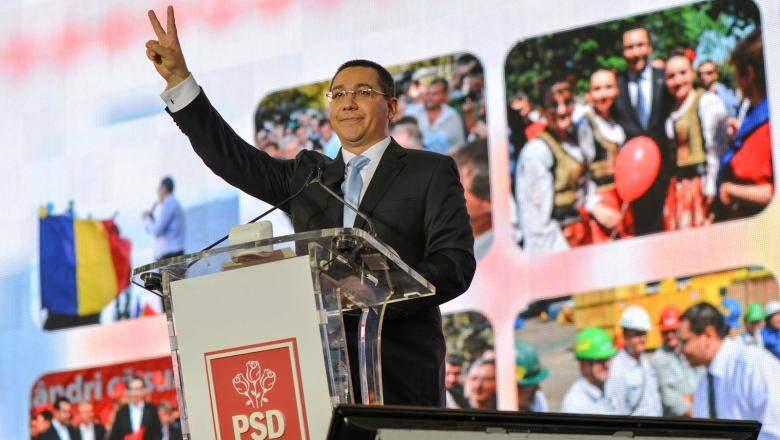 Descoperă candidații la prezidențiale. 15 lucruri despre Mircea Diaconu