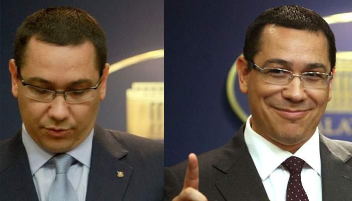 """Glumă savuroasă a lui Victor Ponta, audiat azi la ICCJ: """"Jur să spun adevărul şi doar adevărul"""""""