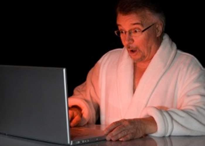Cum ar arăta un site porno făcut de redactorii sport.ro! Vezi aici 12 titluri