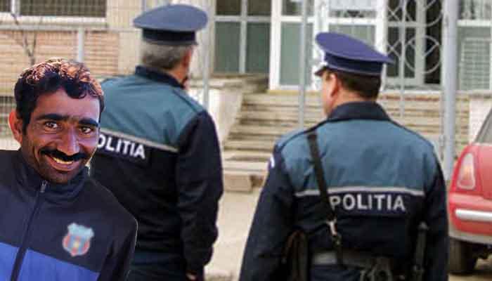 Ambasadorul rus, jefuit de portofel în Sibiu. România mai are de recuperat de la Rusia 7.999.999.450 euro