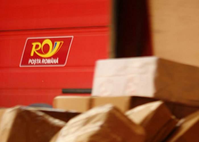 """Privatizarea Poştei """"va dura câţiva ani"""" deoarece plicurile cu oferte au fost trimise prin poştă"""
