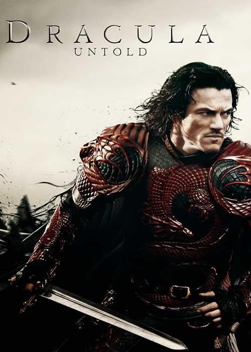 Dracula Untold – Măcelu', mai de efect ca ţeapa